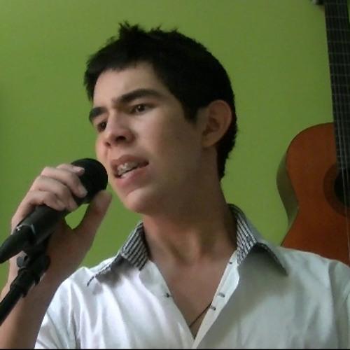 Manperso - Jose Roockie