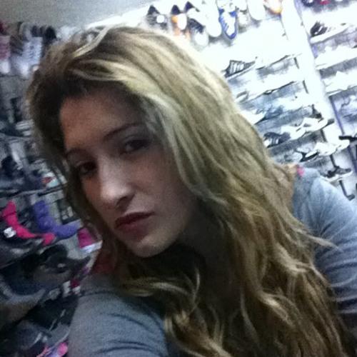 Anyi ximena's avatar