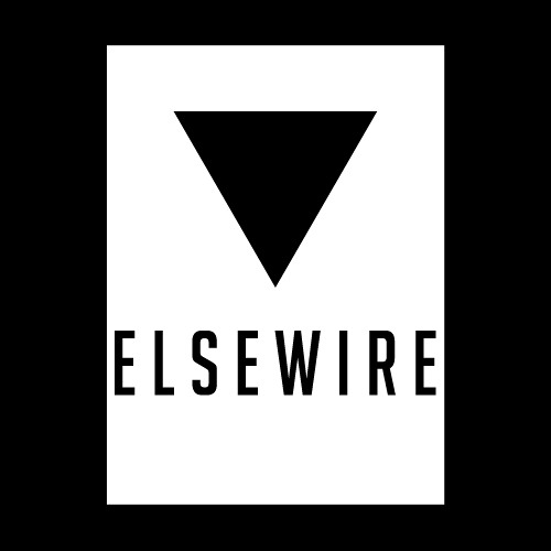 Elsewire's avatar