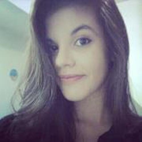 Talita Lima 8's avatar