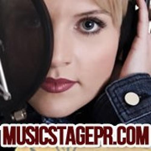 musicstagedemos's avatar