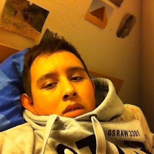 Elias alexander's avatar