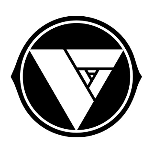 TheTryptics's avatar
