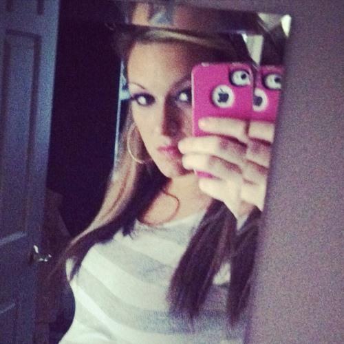 Mrsbonavia2010's avatar