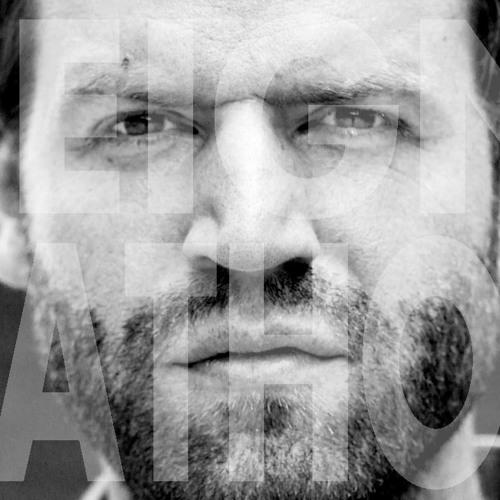 Feign Pathos's avatar