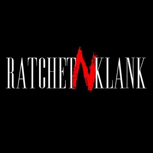 Ratchet n Klank's avatar
