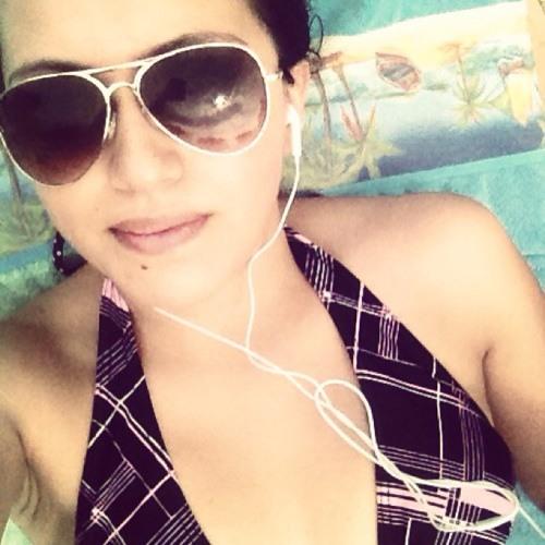 Debi@'s avatar