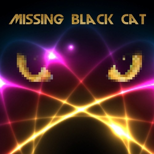 Missing Black Cat's avatar