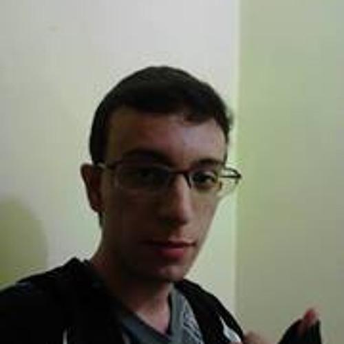Carlos Alberto 254's avatar