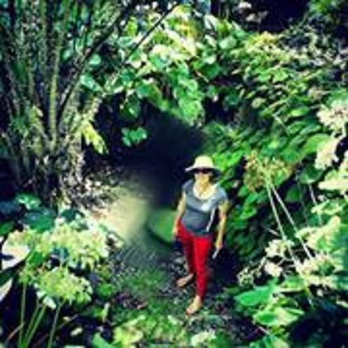 paisajera's avatar