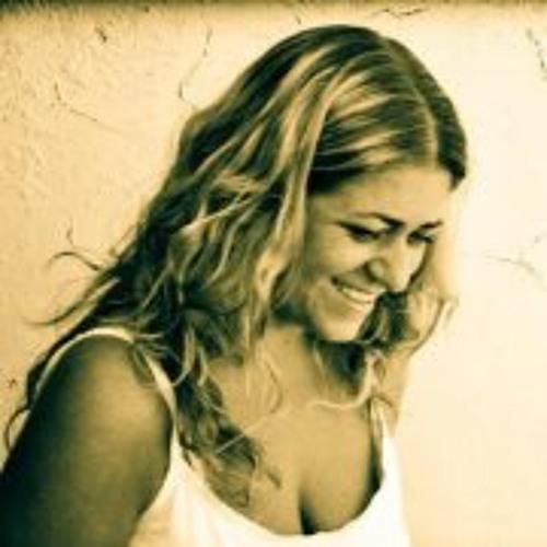 Helen Roca 1's avatar