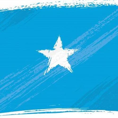 Abdi Abdi 2's avatar