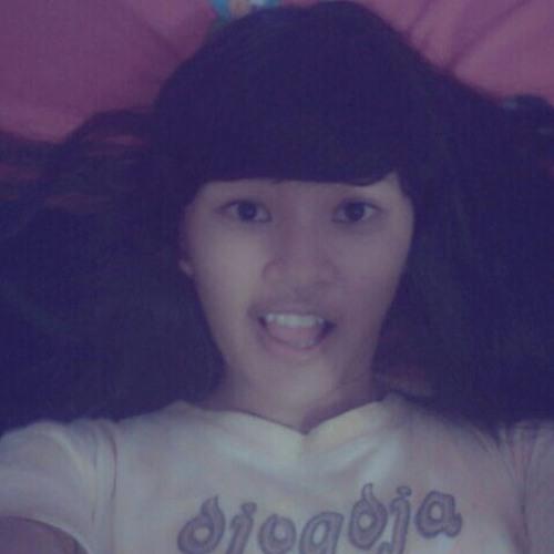 grilfida's avatar