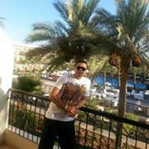 Mohammed Saad 33's avatar