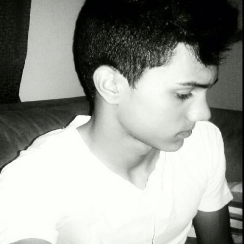 saul diaz's avatar