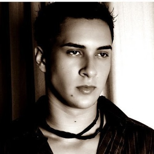Adriano Protoman's avatar
