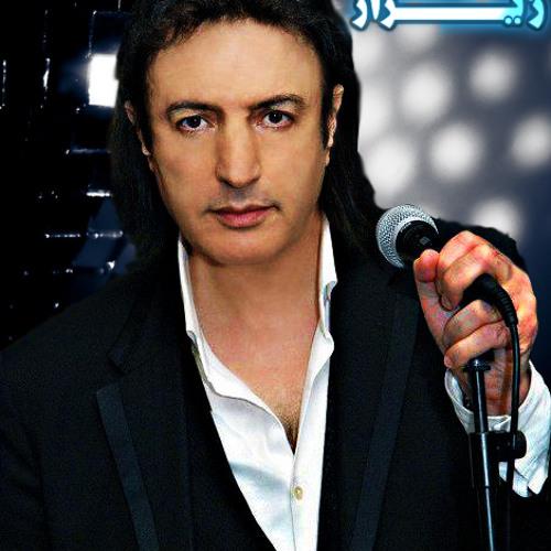 Jirar Petro's avatar