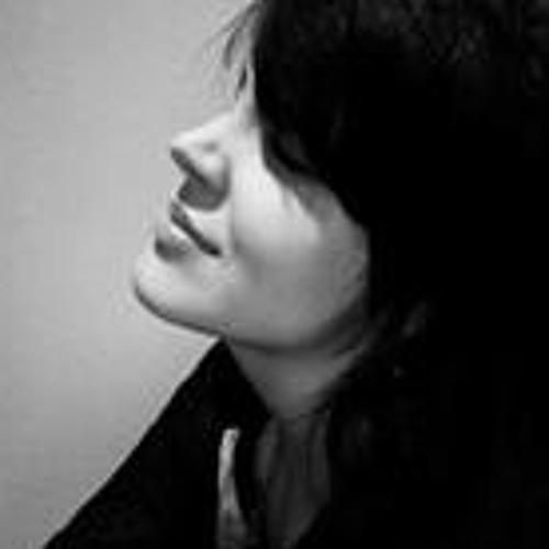 DigameJavier's avatar