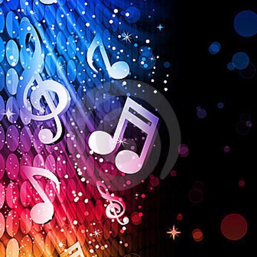 my oringinal sounds