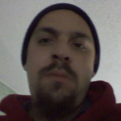 KUSHCLOUD420's avatar