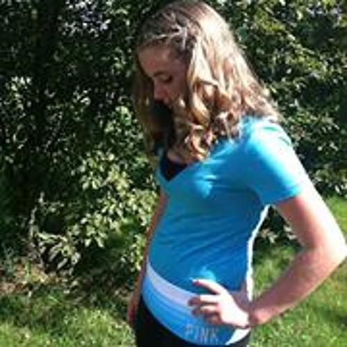 Mackenzie May 1's avatar