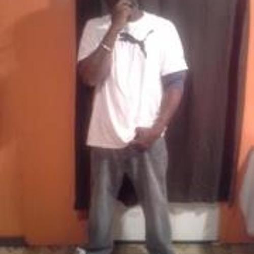 Nygel King's avatar