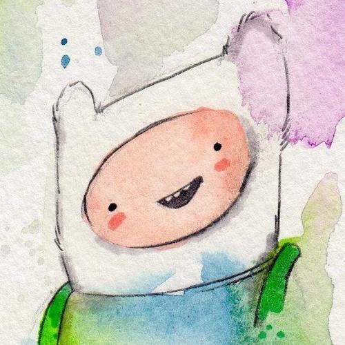 Depressed Cat's avatar