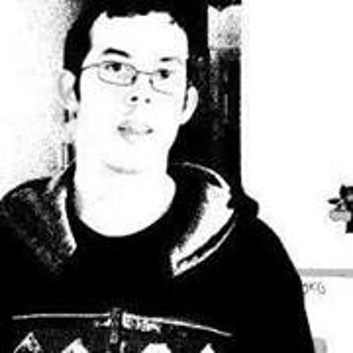 Curtis Fuchs's avatar