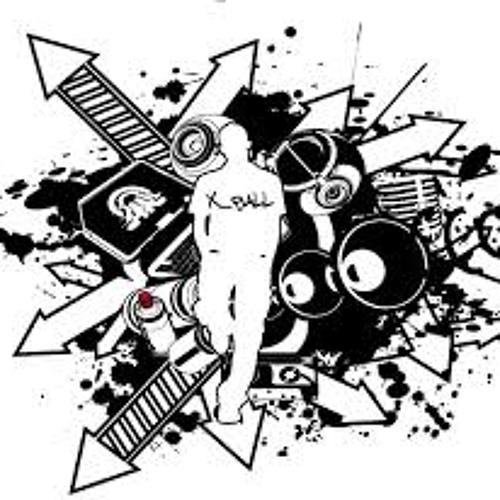 Dhio-sony Brandals's avatar