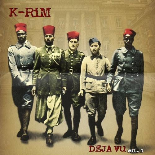 K-RIM-'s avatar