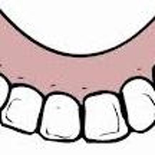 toothmeatmusic's avatar