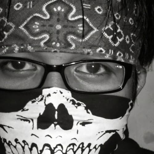 edox rivlis's avatar