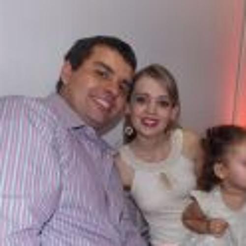 Danilo Cesar 1's avatar