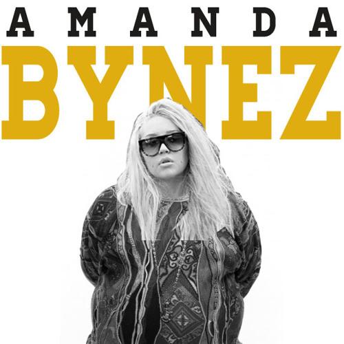 BYNEZ's avatar