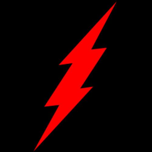 frank devarona's avatar