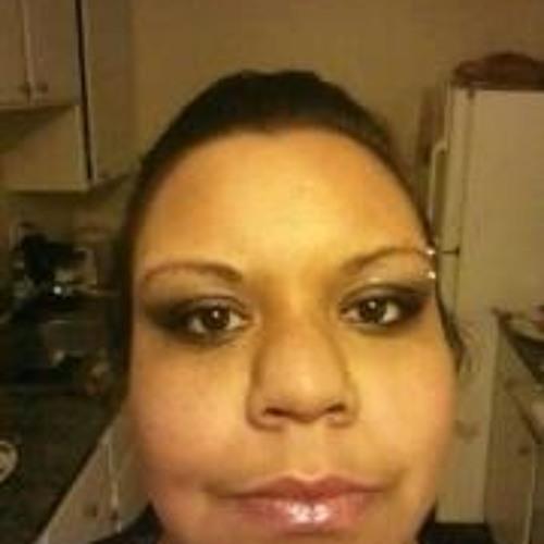 Wendy Arnst's avatar