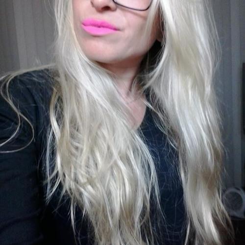 Caroline Polakh's avatar