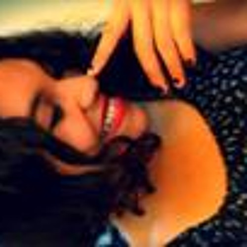 Manoela Maria Macedo's avatar