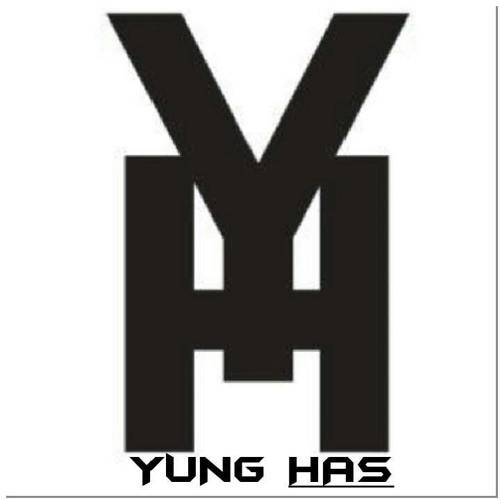 BXYUNGHAS's avatar