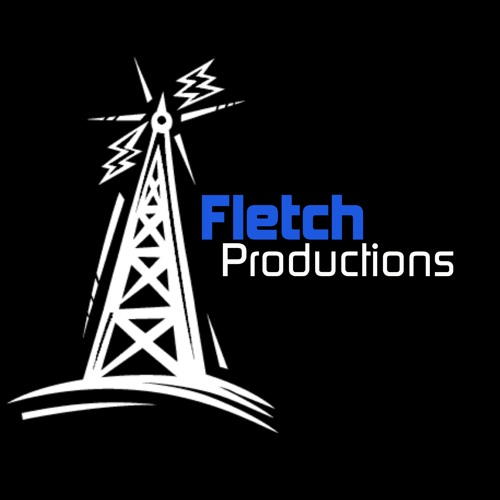 FLETCH STUDIOS's avatar