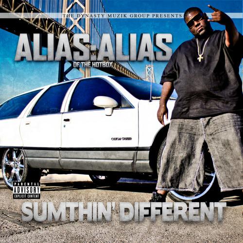 ALIAS:ALIAS's avatar