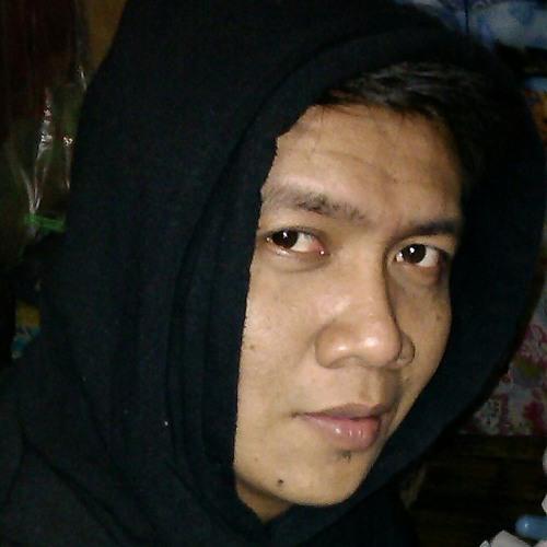 edsubern's avatar