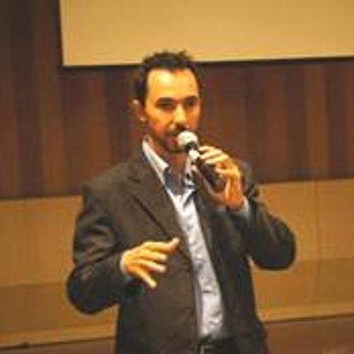 João Lins's avatar