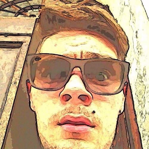 Sbric's avatar