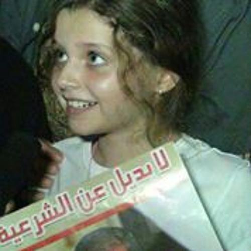 Ahmed Khoder's avatar