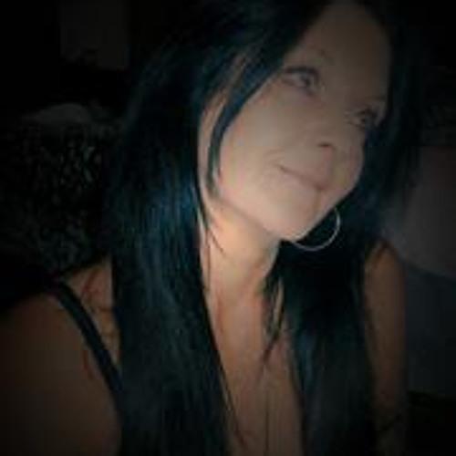Jo Jo Schofield's avatar