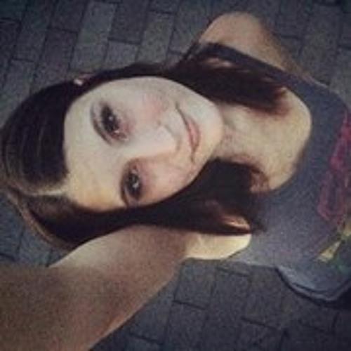 Lexi Love 9's avatar