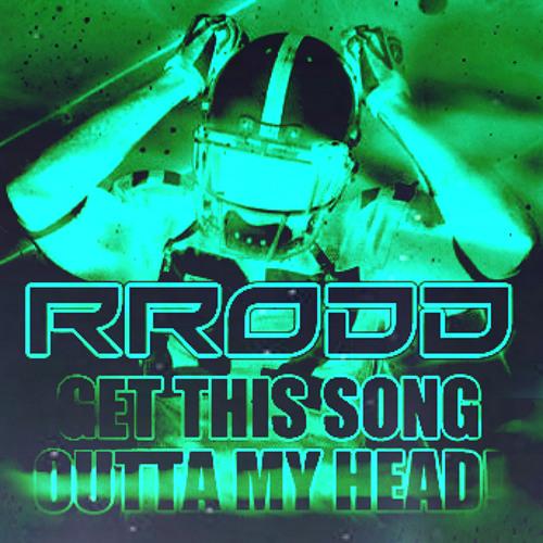 RRodd's avatar