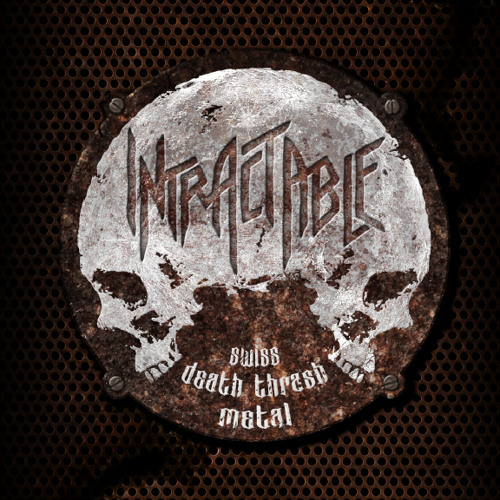 Intractable's avatar