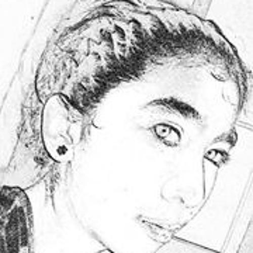 Macy Lyndie Dealco's avatar